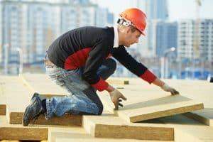 Bénéficiez des avantages en optant pour l'isolation extérieure en polystyrène