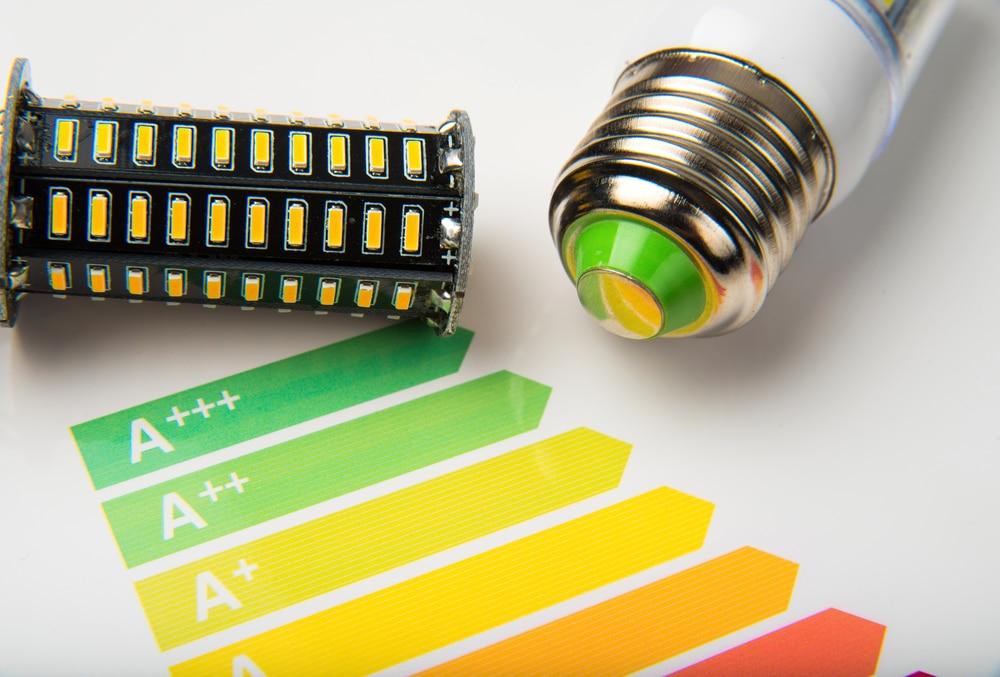 Les réglementations des performances énergétiques.