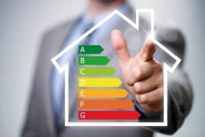 Bénéficiez des avantages en optant pour un maison de basse consommation