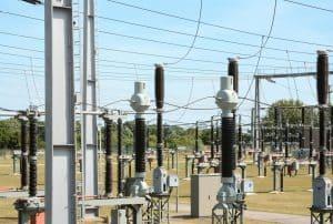bénéficier d'un prêt pour la transition énergétique
